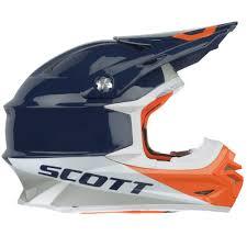 retro motocross helmet motocross helmet scott 350 pro trophy insportline