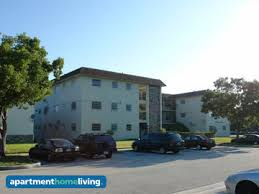 arleen apartments north miami beach fl apartments for rent