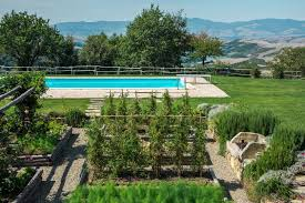 Bagni Maison Du Monde by Poderosa Villa Poderosa Tuscany Isle Blue