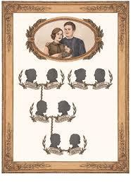 the longbottom family tree pottermore