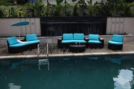 Outdoor Furniture Stores Naples Fl by Naples Furniture Liquidators 965 5th Ave N Naples Fl Outdoor
