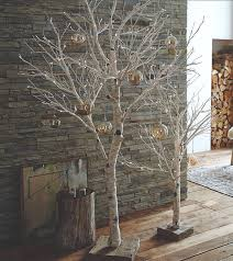 roost home decor lighted tree home decor famous depiction branchy roost birch trees