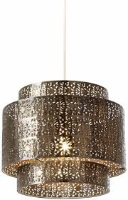 small l shades for chandeliers uk l shades uk table ls amazon floor 19 bell table standard lamp