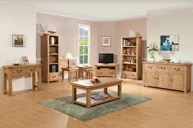 Oak Furniture Uk Oak Furniture In Stockport Meadow Mill Furniture