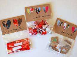 to be s day gifts 37 simple diy s day gift ideas from you to him beautiful