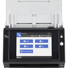 scanner de bureau rapide scanners de bureau a4