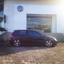 volkswagen golf gti 2015 black vw golf gti black 2006 2doors stage 2 u2013 bisaboy com