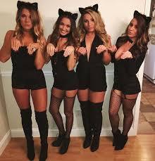 Sexiest Halloween Costumes 25 Halloween Costumes Ideas