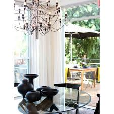 design classic lighting classic chandelier design classic