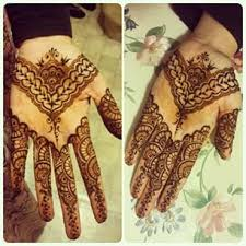 91 best henna designs images on pinterest drawings amazing