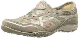 size 12 womens go go boots cheap skechers memory foam shoes skechers breathe easy s