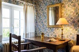chambre d hote sare pays basque chambres d hôte en pays basque les chambres