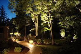 beautiful lights for backyard architecture nice