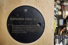 the mayflower rotherhithe pub home u2013 oldest pub on the thames