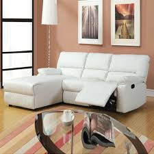 Affordable Sectional Sofas Sectional Sofas For Small Spaces U2013 Ipwhois Us