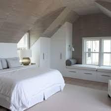 Loft Bedroom Ideas Ultra Cozy Loft Bedroom Design Ideas