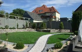 Terrasse Ideen Modern Gestalten Garten Pflegeleicht Modern U2013 Usblife Info