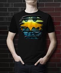 custom spray paint shirts batman custom airbrush t shirt u2013 spray tees