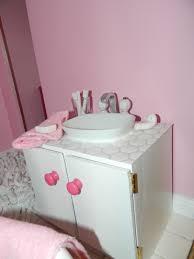 18 Inch Doll Kitchen Furniture 18 Inch Dolls On My Creative Side