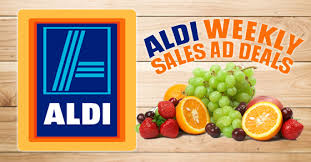 Aldi Outdoor Rug Aldi Weekly Ad Deals 4 26 5 2