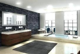 ideas for bathroom design bathroom rehab ideas must see vanity makeovers small bathroom