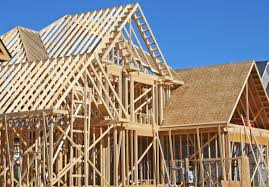 Home Warranty by Structural Home Warranties For The Home Buyer