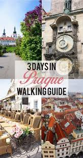 143 best travel images on pinterest usa travel diana and traveling