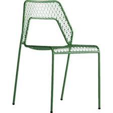 Patio Chairs Metal Metal Mesh Patio Chairs Wayfair