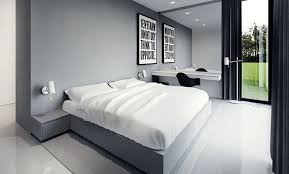 Popular Home Design Magazines Ideas For A Modern Bedroom Popular Cool Inspiring Idolza