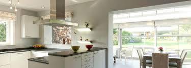 veranda cuisine prix veranda cuisine prix praccacdent suivant cuisine of india