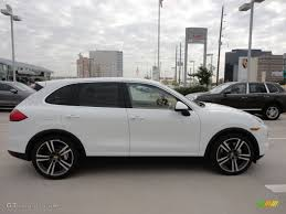 porsche cayenne 2014 white car picker white porsche cayenne