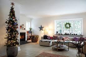 Danish Home Design On X Danish Home Interior  Design And - Danish home design