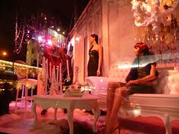 home design stores memphis lovely home decor shop 11 laguna beach stores cosca org haammss