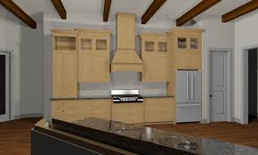 Kitchen Cabinet Design Images by Tall Kitchen Cabinets White Kitchen With Open Shelvingtall