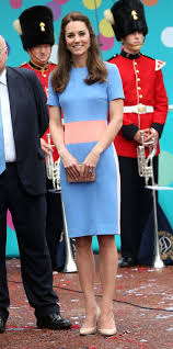Kate Middleton Dress Style From by Best 25 Kate Middleton Birthday Ideas On Pinterest Kate