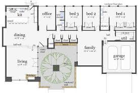 mansion floor plans castle modern castle floor plans midcentury hpc house 32862 hpc 1 momchuri