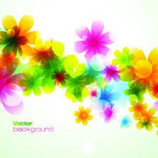 spring flower backgrounds group 52