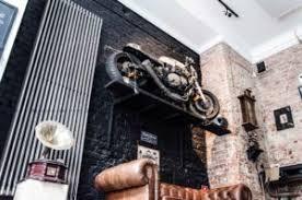 Latest Barber Shop Interior Design Must Tash Barber Shops For All U2013 Design Retail Space