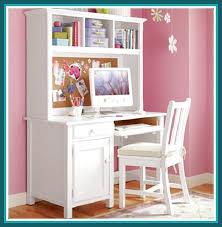 White Kid Desk White Desk Djfredi Desk Design White Desk Freedom To