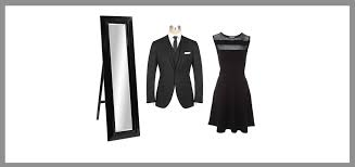 what to wear to a funeral funeral magazine investigates attire