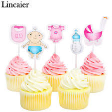 baby shower cake decorations baby shower cake toppers ebay