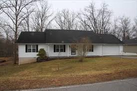 homes for sale in crossville tn 38555 38555 houses for sale 38555 foreclosures search for reo houses