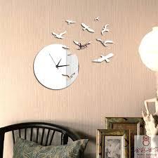 how to make home decorative items home decorative item home decorative items in chennai