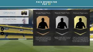 apk opener pack opener for fifa 17 3 05 apk android simulation