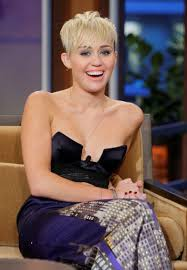 the latest hairstyles for short hair short punk hairstyles 4