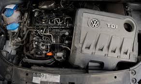 volkswagen germany headquarters now volkswagen u0027s newest diesel engines are under suspicion fortune