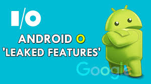 what android version do i android version will introduce these smart features