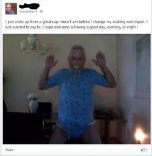Adult Diaper Meme - someone fucking kill me cringeworthy know your meme