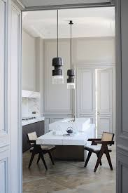 Best  French Interiors Ideas On Pinterest French Interior - Modern interior design style