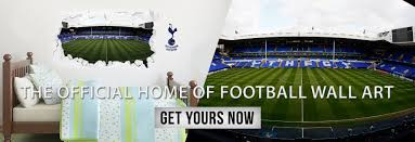 the home of football wall art the official home of football wall customizable magento theme